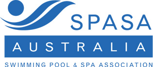 Swimming-Pool-Spa-Association-of-Australia-Ltd-SPASA-Australia